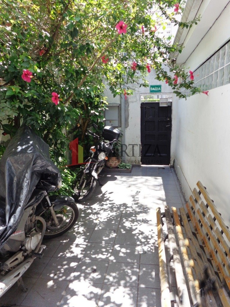 casa comercial - vila olimpia - ref: 103964 - v-103964
