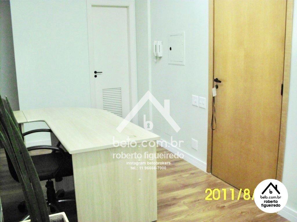 casa comercial - vila olimpia - ref: 1157 - v-netoffiz12