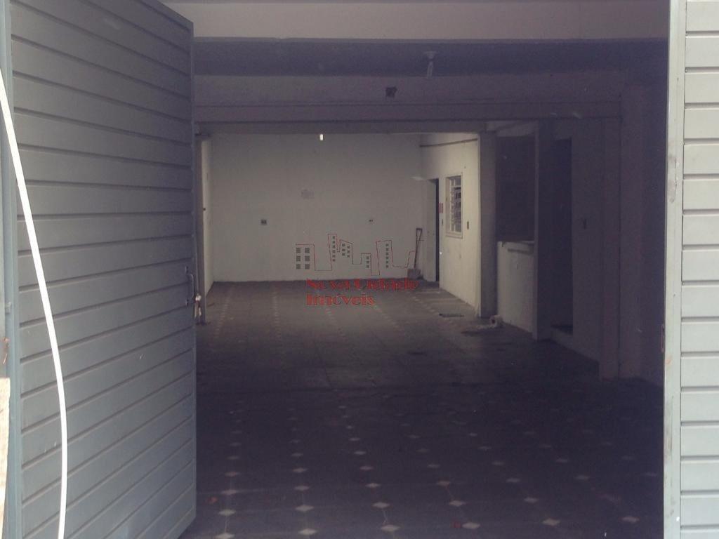 casa comercial - vila olimpia - ref: 1983 - l-8146760