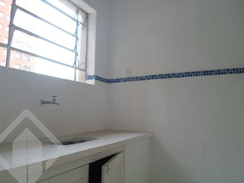 casa comercial - vila pompeia - ref: 159237 - l-159237