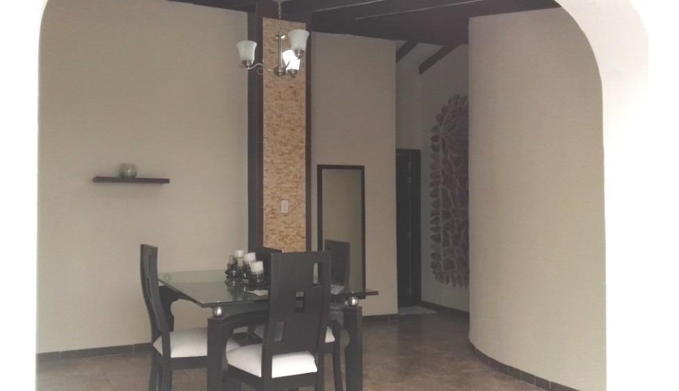 casa comercial vivienda y/o oficinas.