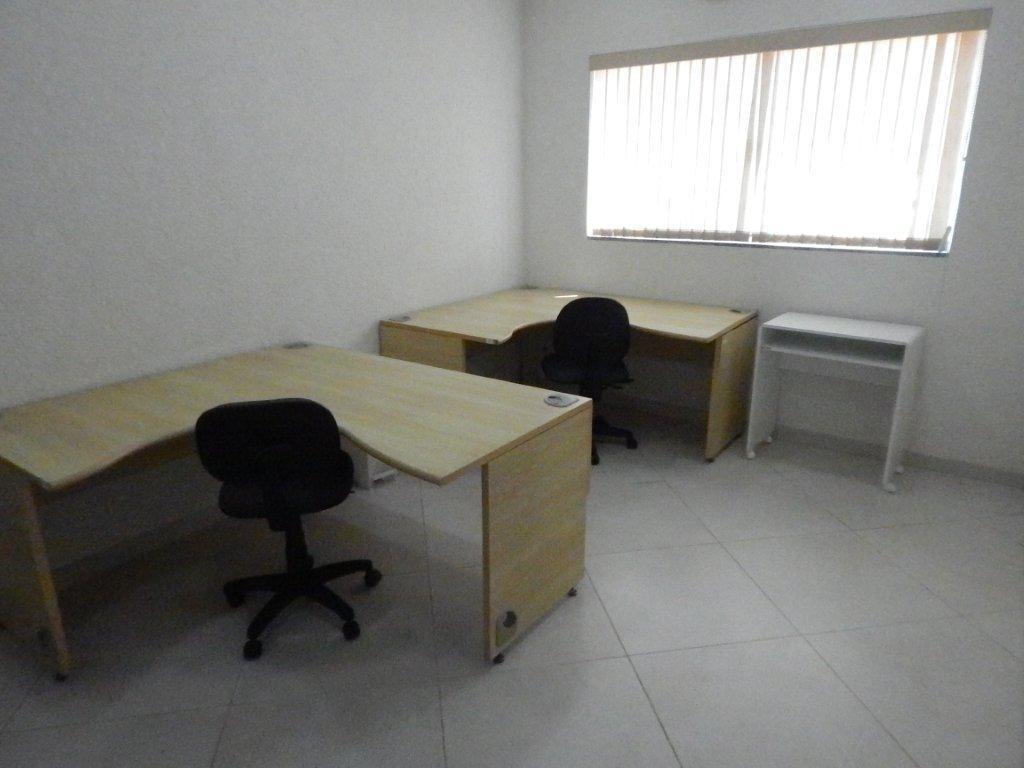 casa comercial/113 m /santana - ca0737