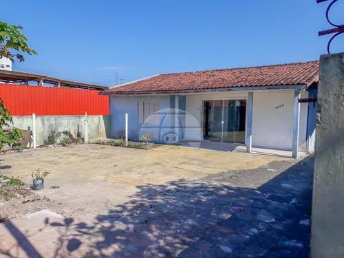 casa - comercial/residencial - 129320