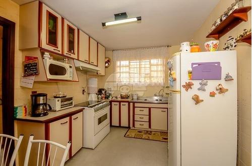 casa - comercial/residencial - 147153
