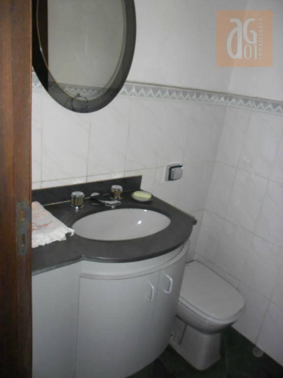casa comercia/residencial  para venda na vila madalena - ca0413