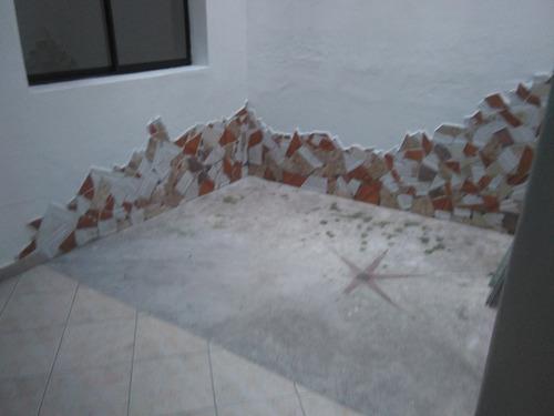 casa comercio - alcala - cod. 276933 - p.1