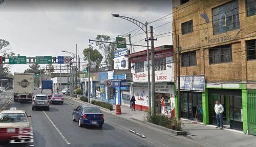 casa comercio p.b. eduardo molina, amp mártires de río bco.