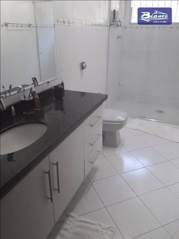 casa coml. ou residencial  maravilhosa com uma casa anexa no quintal piscina salão festas - ca0658