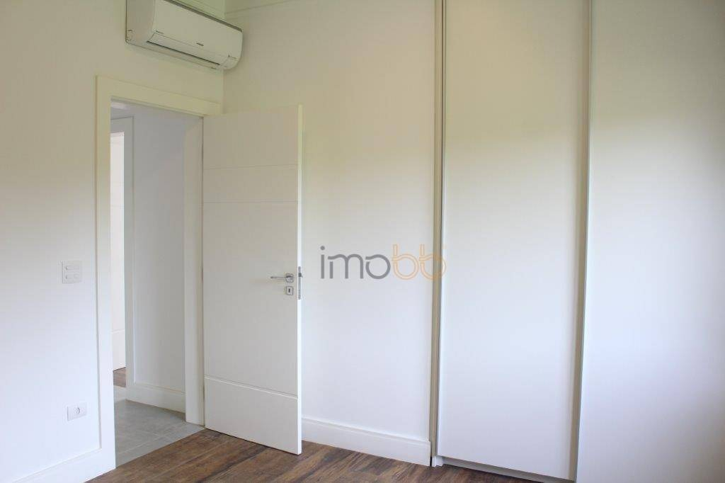 casa comnova contemporânea 6 dormitórios à venda e locação, 550 m² por r$ 3.500.000 - condomínio fazenda vila real - itu/sp - ca3332