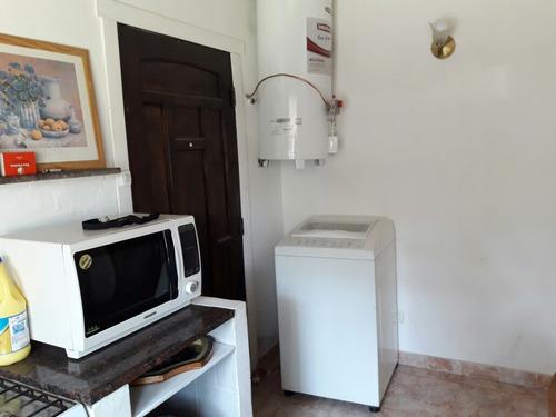 casa comoda 4 ambientes y 1 baño ( consultar valor temp 2019