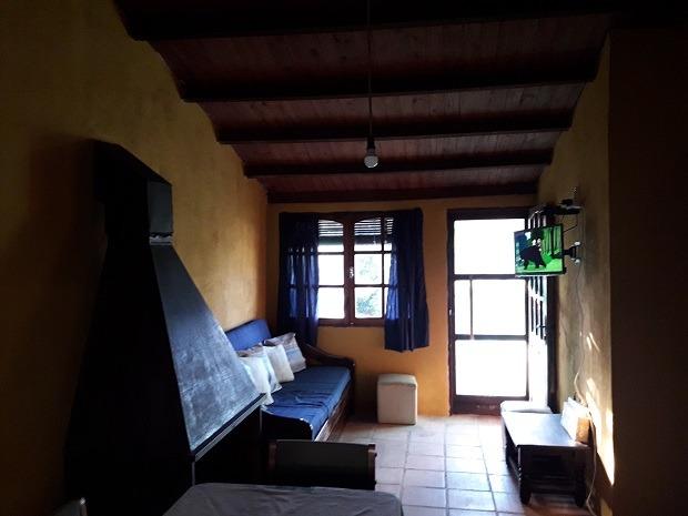 casa comoda cerca de la playa - capacidad 6 personas