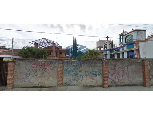 casa con 2 bodegas y alberca en venta en yautepec morelos
