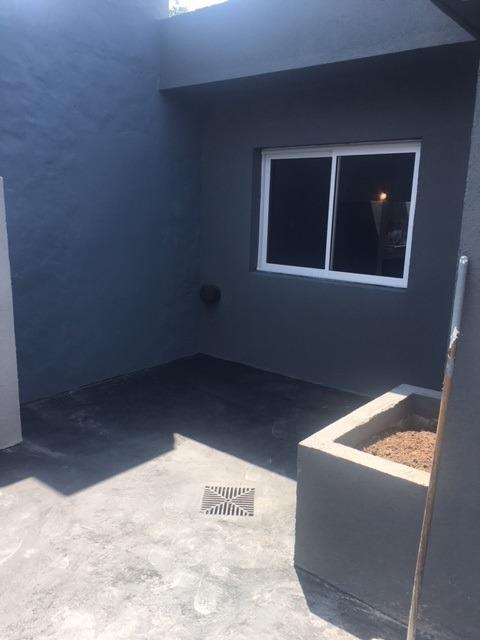casa con 2 habitaciones. se acepta financiación