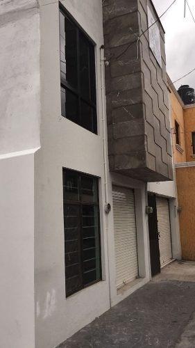 casa con 2 locales en venta en tequisquiapan, san luis potosi