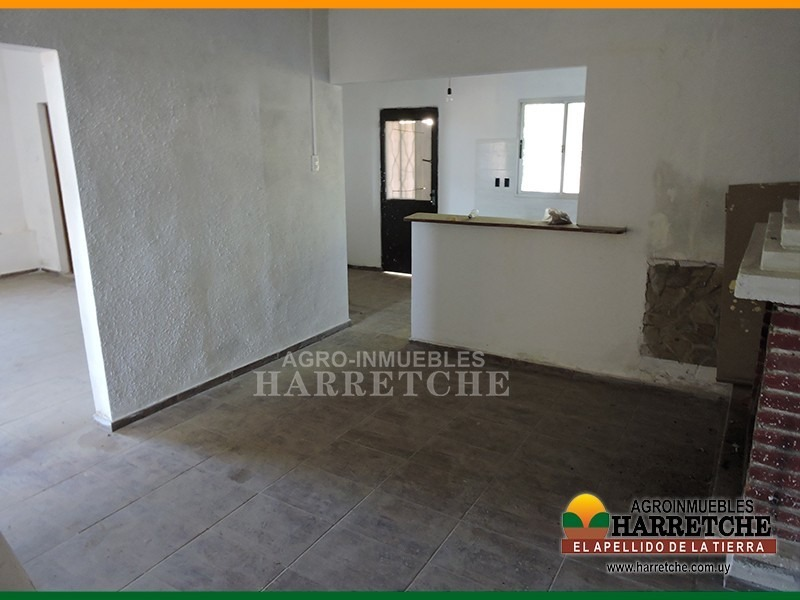 casa con 3 apartamentos en sauce ideal inversión apta banco