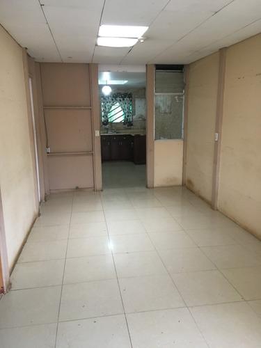 casa con 3 cuartos urbanización veracruz en desamparados