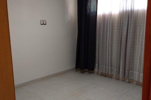 casa con 3 departamentos para oficinas