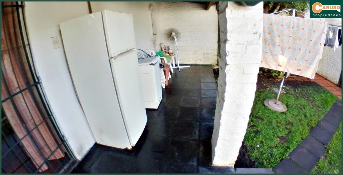 casa con 3 dormitorios en moreno, a metros de la universidad