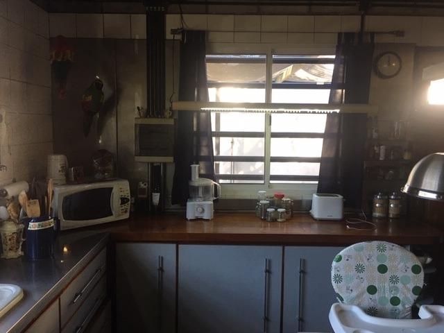 casa con 3 dormitorios en venta en el talar