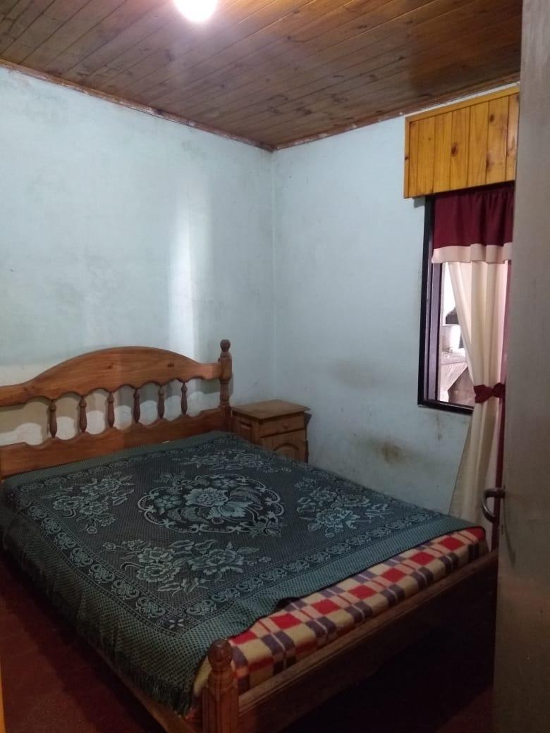 casa con 4 dormitorios apta credito