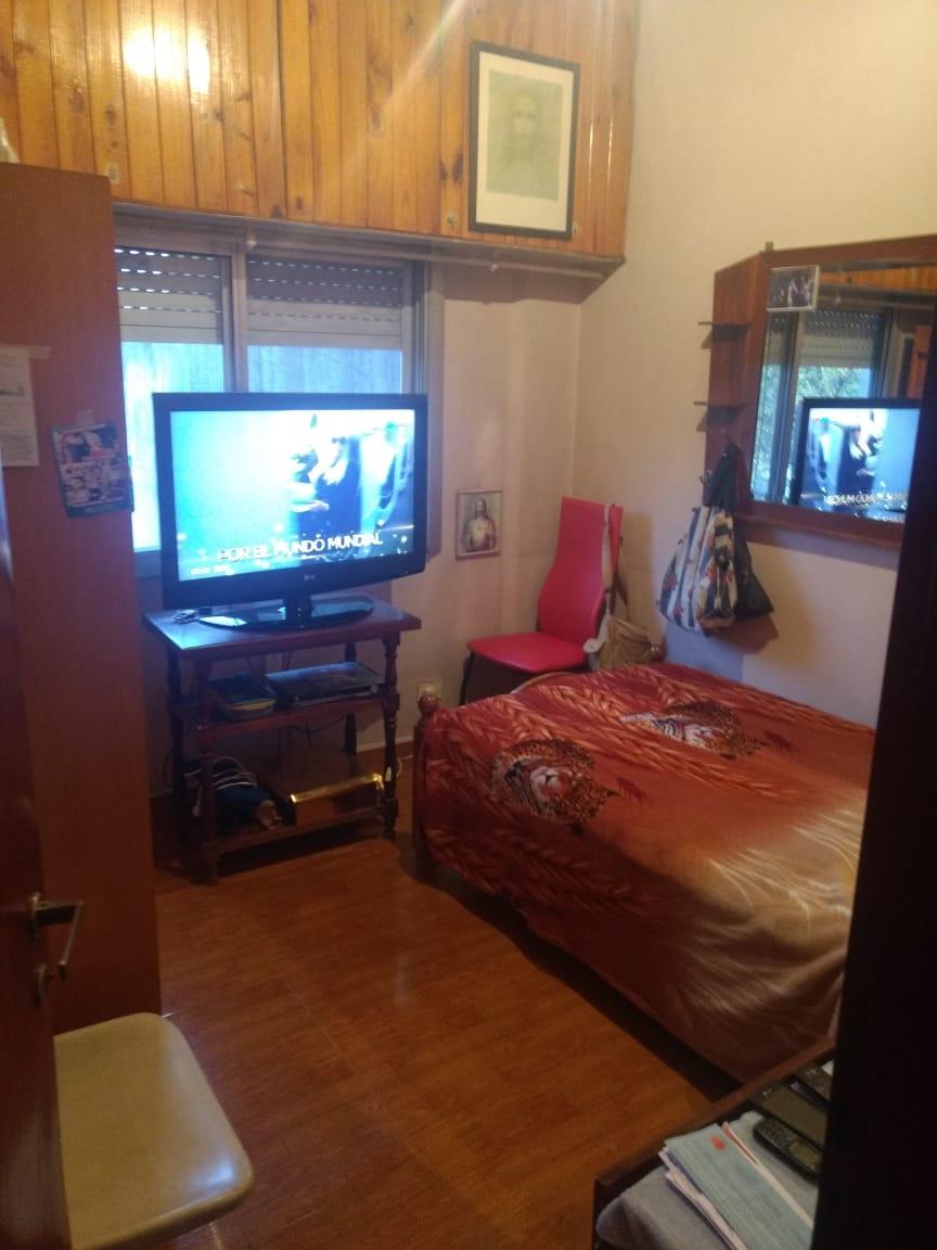 casa con 4 dormitorios en san miguel. cod 889