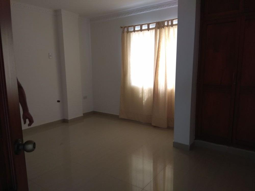 casa con 5 ambientes
