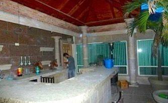 casa con 9 recamaras en lagos del bosque monterrey mexico