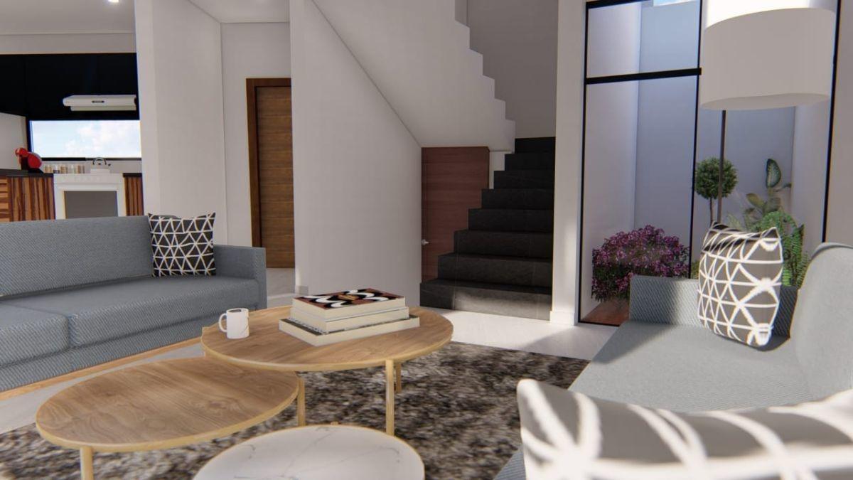 casa con acabados de lujo frac residencial mayorca riviera veracruzana, alvarado