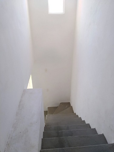 casa con alberca en fracc. tulipanes, acapulco