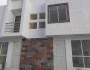 casa con alberca en venta