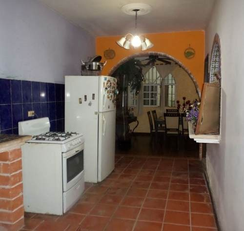 casa con alberca en venta en cancun 485m2 c2414