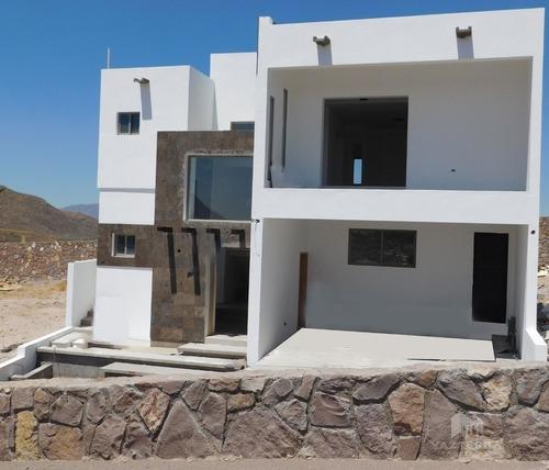 casa con alberca en venta en el rejon