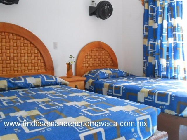 casa con alberca privada climatizada disponible este fin