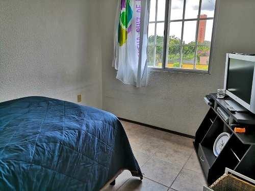 casa con alberca vigilancia tezoyuca cuernavaca sur 2 rec
