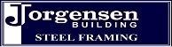 casa con amarra en steel frame premium