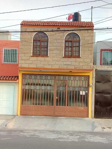 casa con ampliacion, aplica cualquier credito