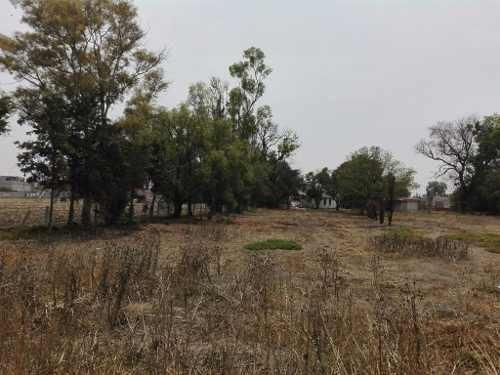casa con amplio terreno en venta 10 minutos del centro de zumpango