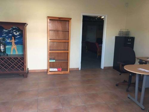 casa con bodega en otay nueva tijuana