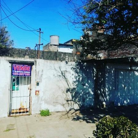 casa con cochera - pago de los arroyos 6481