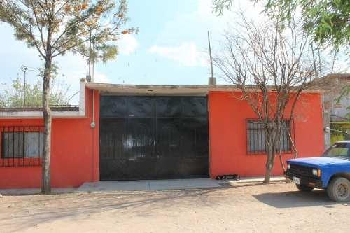 casa con cuartos en venta en la llave, san juan del rio
