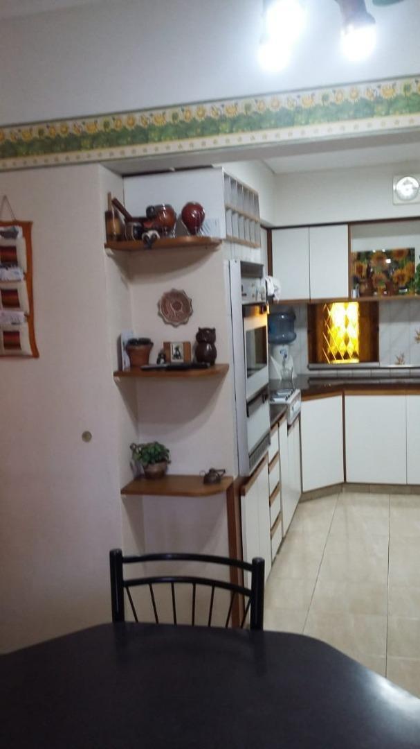 casa con cuatro dormitorios en venta en ituzaingo norte