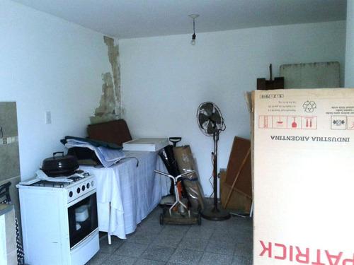casa con departamento en venta
