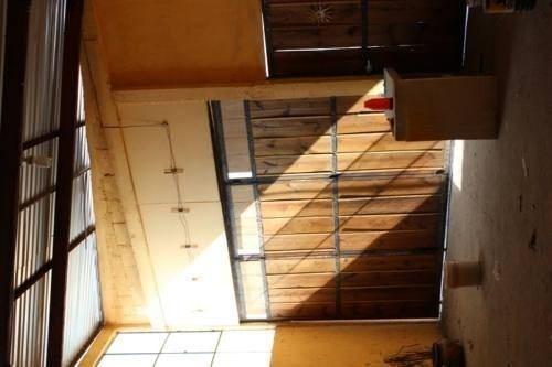 casa con departamentos en venta en col. la cruz por sendero