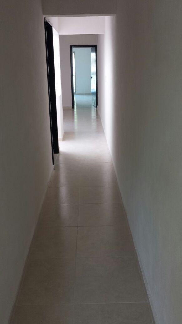 casa con excelente ubicación a 1 cdra av ejército mexicano col adalberto tejeda