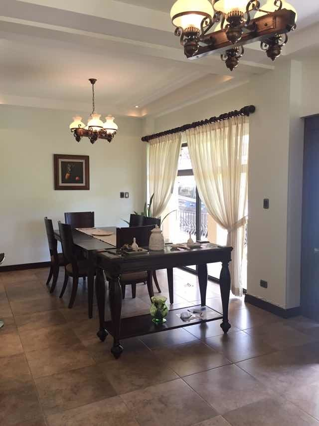 casa con excelentes acabados, curridabat-guayabos