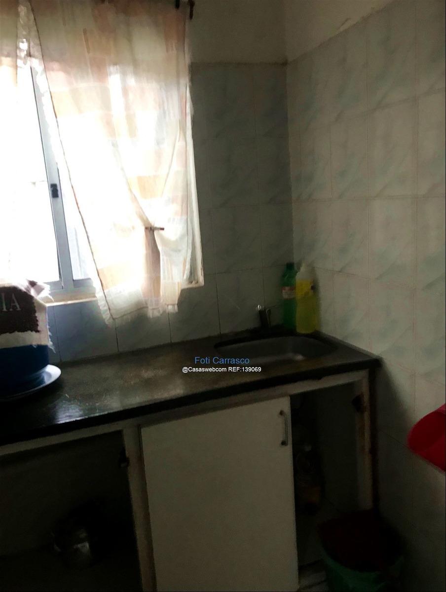 casa con galpon en venta con renta