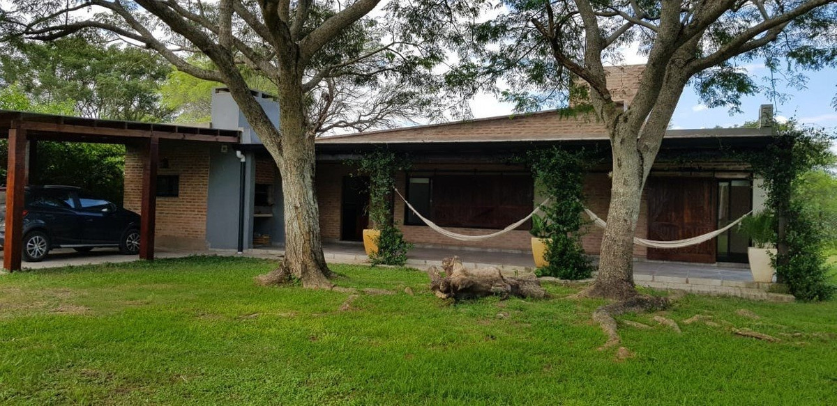 casa con gran diseño y decoración, colonia benitez