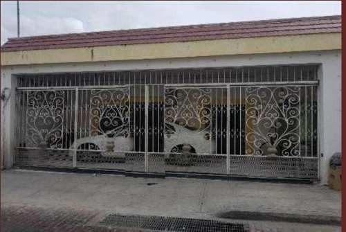 casa con gran potencial en el barrio de la ermita de santa isabel