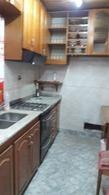 casa con living comedor grande****