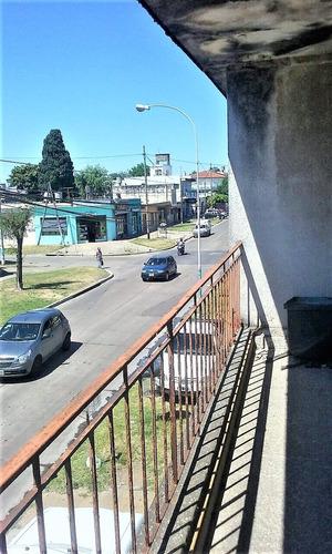 casa con local al frente en bella vista  excelente ubicacion